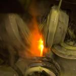 tube welder