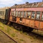 old_passenger_cars