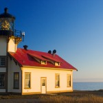 mendocino_lighthouse
