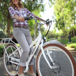 Pedego Lifestyle Photography