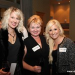 prsa holiday mixer