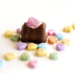 valentines_day_bacon_candy