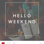 instagram sample