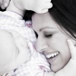 mother-child-portrait