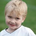 child_portrait2