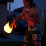 Hawaiian Luaua2