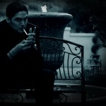 smoking_man1
