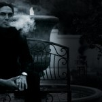 smoking_man2