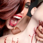 vampire_and_bacon_candy