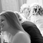 wedding_preparations