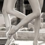flirty legs2