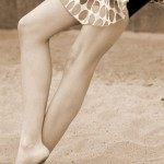 legs_on_swing1