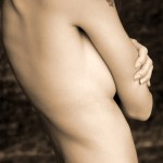 nude_female_torso