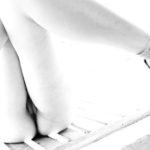 SOma Fine Art Nudes