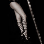 Fit Legs