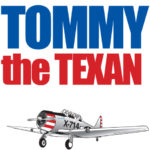 Tommy The Texan