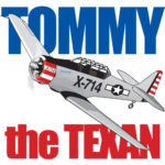 T6 Texan