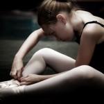 ballet_portrait