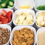 ingredient_bowls