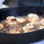 shrimp_cooking