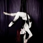 String Puppet Spiderwoman