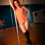 inversion dance ambassador