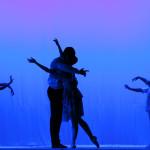 Interprative Dance