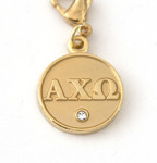 Sorority Jewelry photography