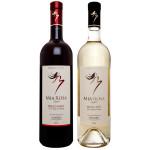 Mia Rosa Wine