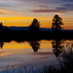 Lake_Tahoe_Sunset
