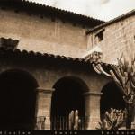 Santa Barbara Mission2