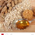 Instagram Brand Awareness
