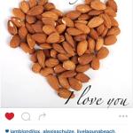Marikofit Instagram