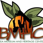 Brea Museum Logo