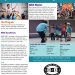 Orange County Educational Arts Academy