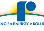 Reliance Energy Solutions Logo