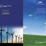 emj_brochure