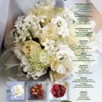 florist_ad
