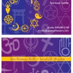 interfaith_minister_cards