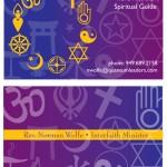interfaith_minister_cards