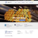 EMJ Metals