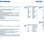Product Brochure Inner Pages2