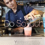 Tasting Panel Magazine Nov-140