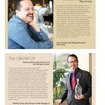 Tasting Panel Magazine Nov-141