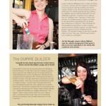 Tasting Panel Magazine Nov-142