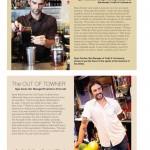 Tasting Panel Magazine Nov-143