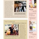 Tasting Panel Magazine Nov-144