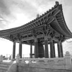 Korean Monument Los Angeles