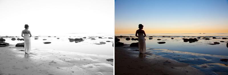 SunsetCliffsPortraits