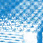 bitmap computer chips